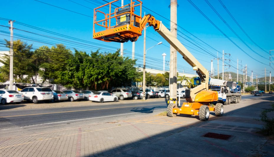 Aerial_Lift_Safety_beacon-mutual